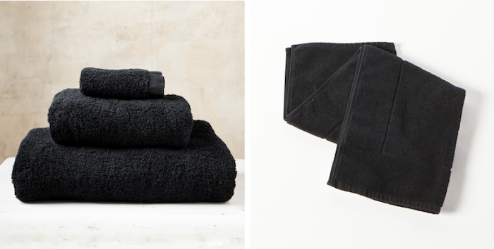 700_black-monterey-towel-collection