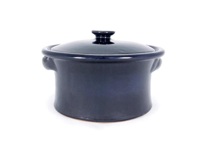 700_bram-in-sonoma-blue-cookware-pot