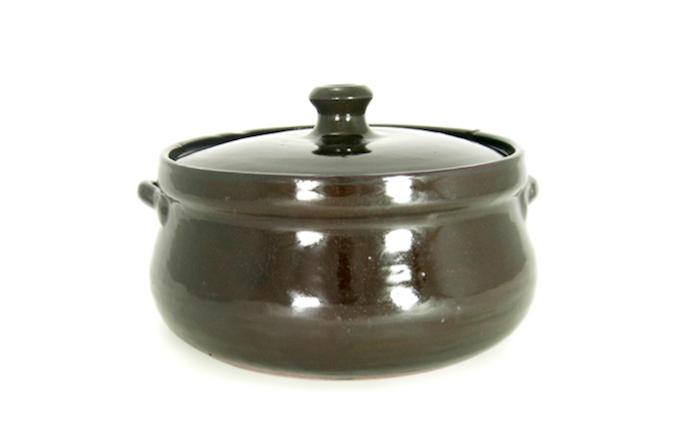 700_bram-in-sonoma-brown-cookware-pot