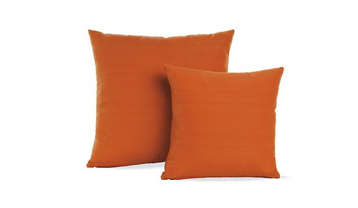 700_bright-orange-dwr-pillows