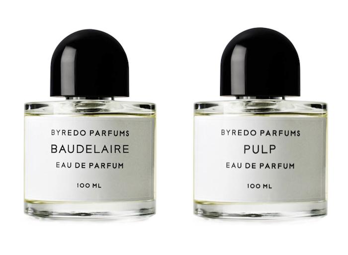 700_byredo-perfumes-bal-d-afrique