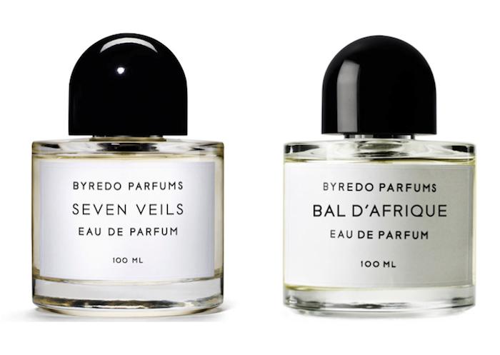 700_byredo-perfumes-baudlaire