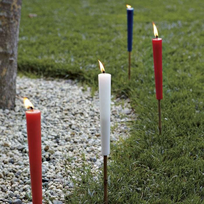 700_candle-torches-west-elm