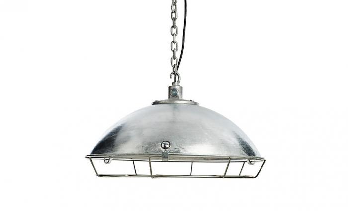 700_cargo-silver-pendant-light
