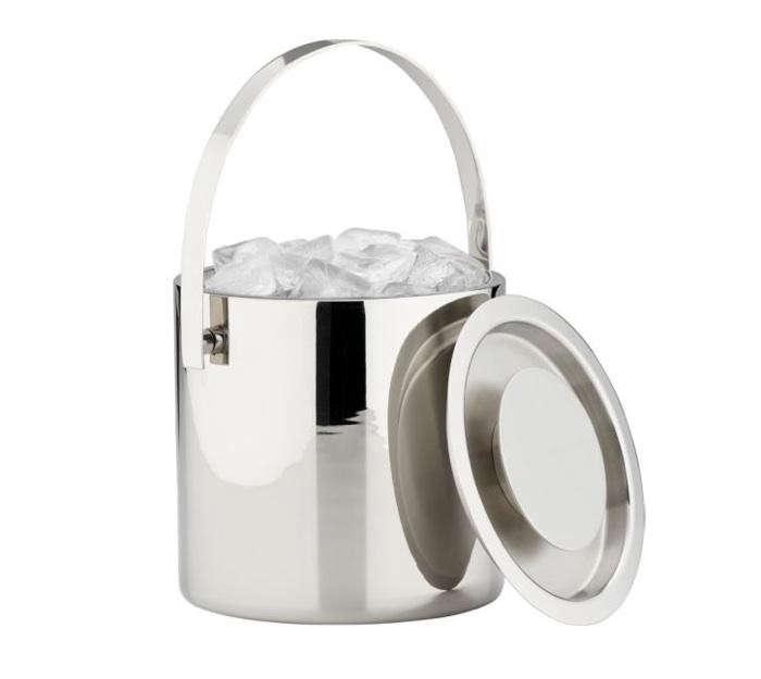 700_cb2-shiny-wall-ice-bucket