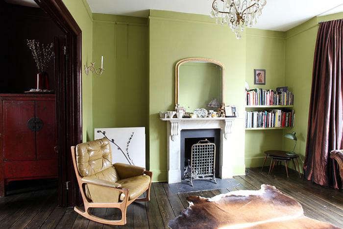Pea Colors Living Room Easy Home Decorating Ideas