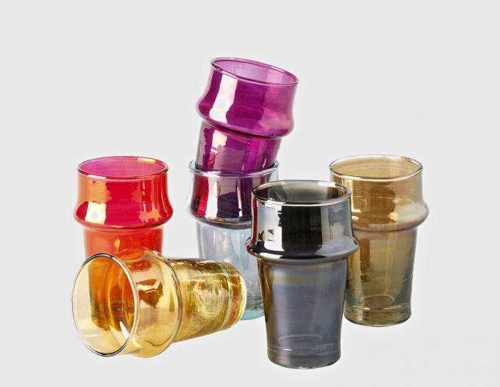 700_colored-handblown-glasses