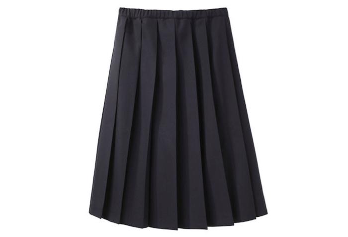 700_comme-des-garcons-skirt