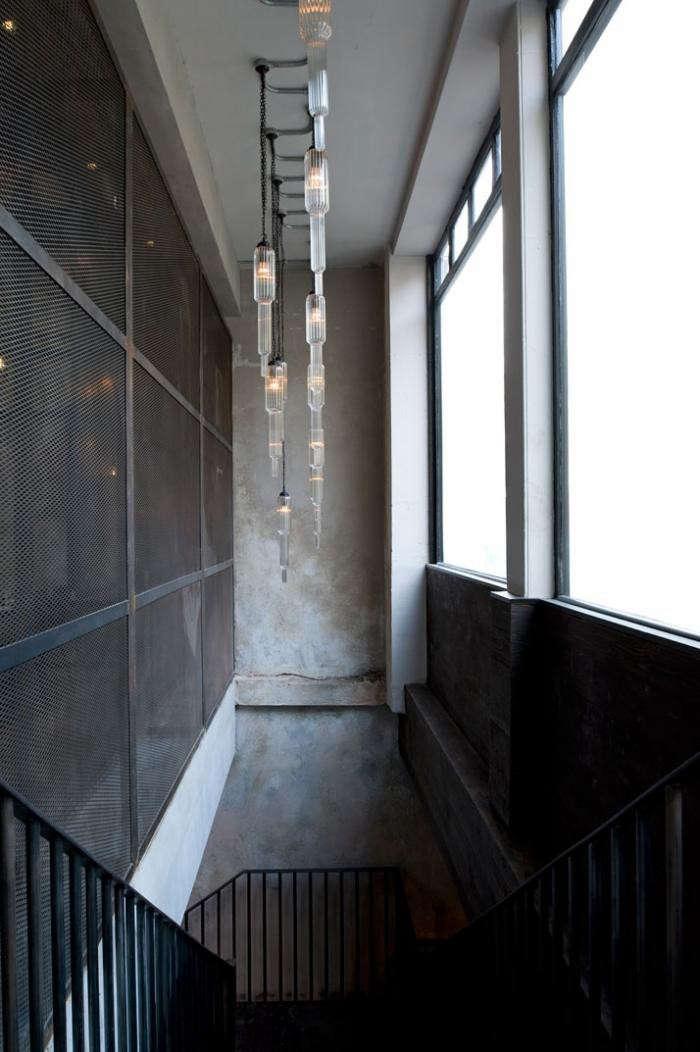 700_dabbous-brinkworth-london-remodelista-06-jpeg