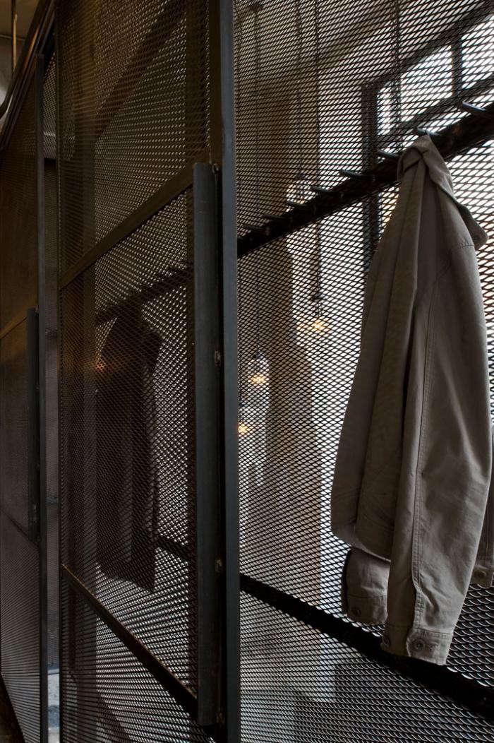 700_dabbous-brinkworth-london-remodelista-07-jpeg