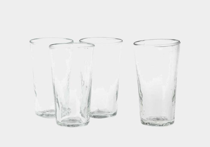 700_damascus-hand-blown-glasses