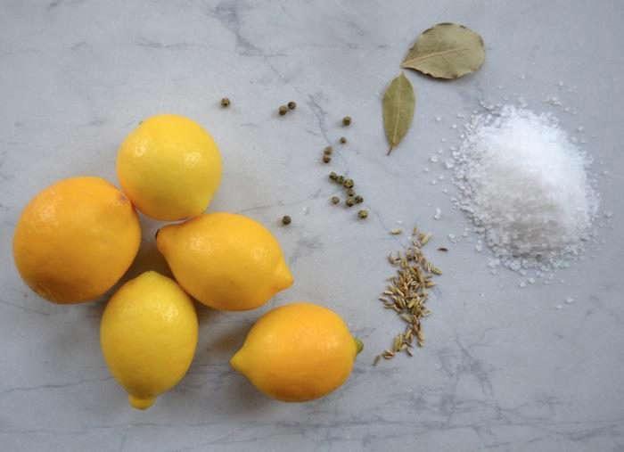 700_diy-preserved-lemons-birds-eye