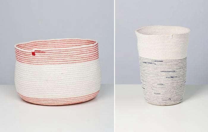 700_doug-johnston-baskets-red-white