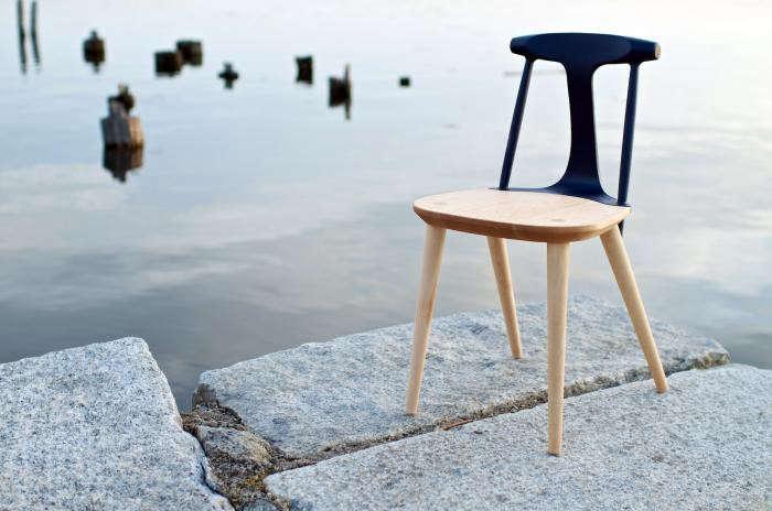 700_dunn-corliss-chair