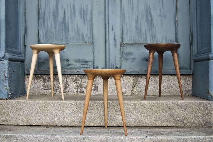 700_dunn-coventry-stools