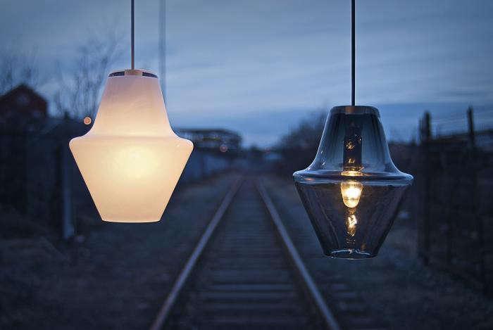 700_dunn-cumberland-light