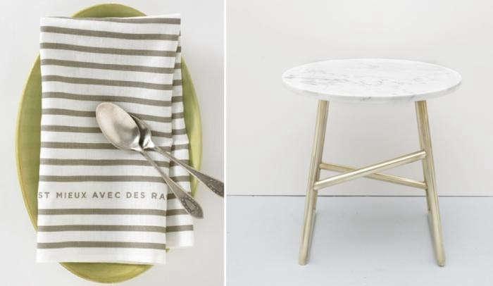 700_dwell-on-design-towel-stool