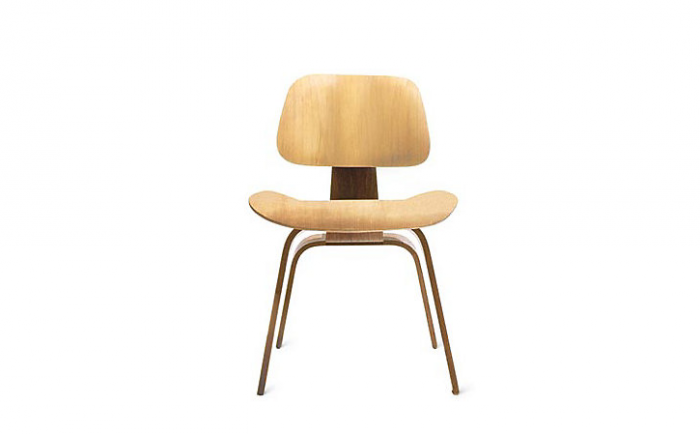 700_eames-molded-plywood-dining-chair