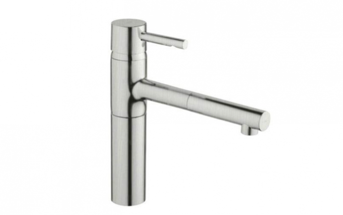 700_facuets-grohe
