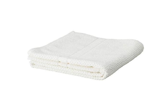 700_frajen-bath-sheet
