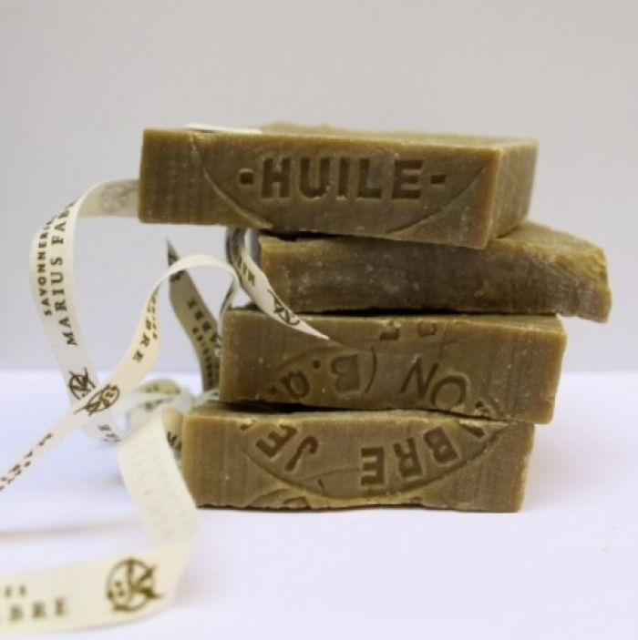 700_french-soap-olive-oil
