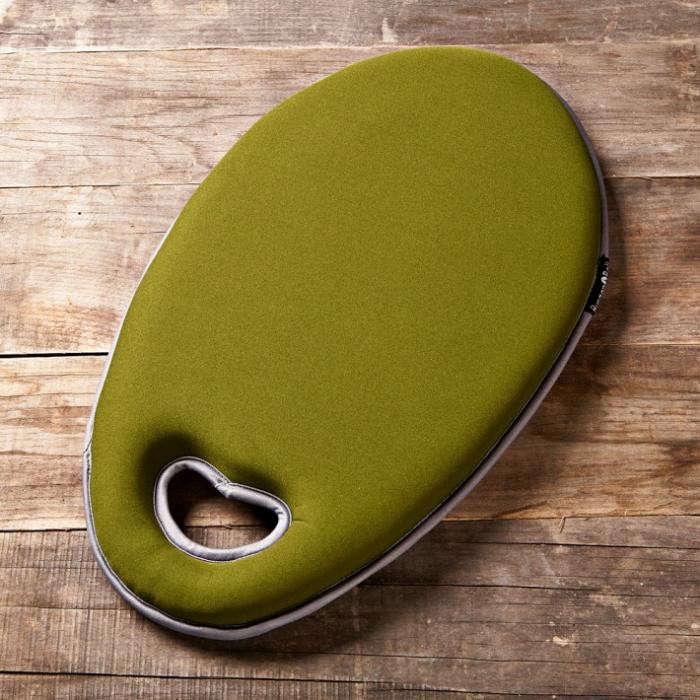 700_garden-kneeler-green