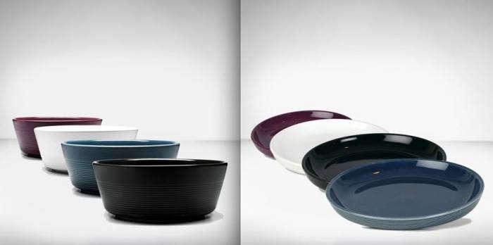 700_halv-atta-bowls-plates