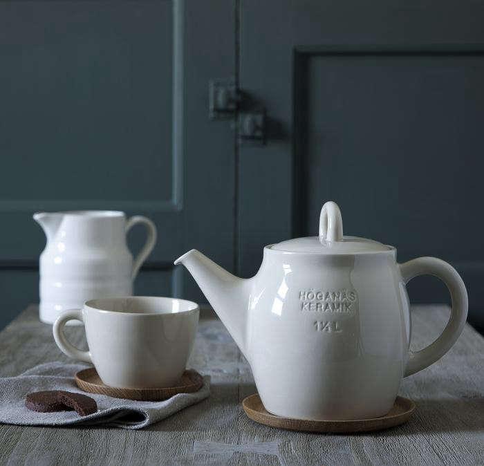 700_hana-teapot