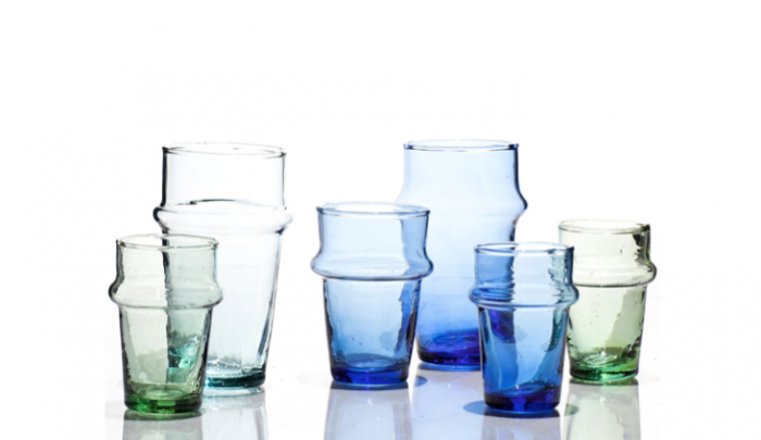 700_hand-blown-green-and-blue-moroccan-glasses