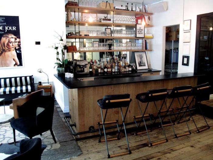 700_havens-kitchen-15