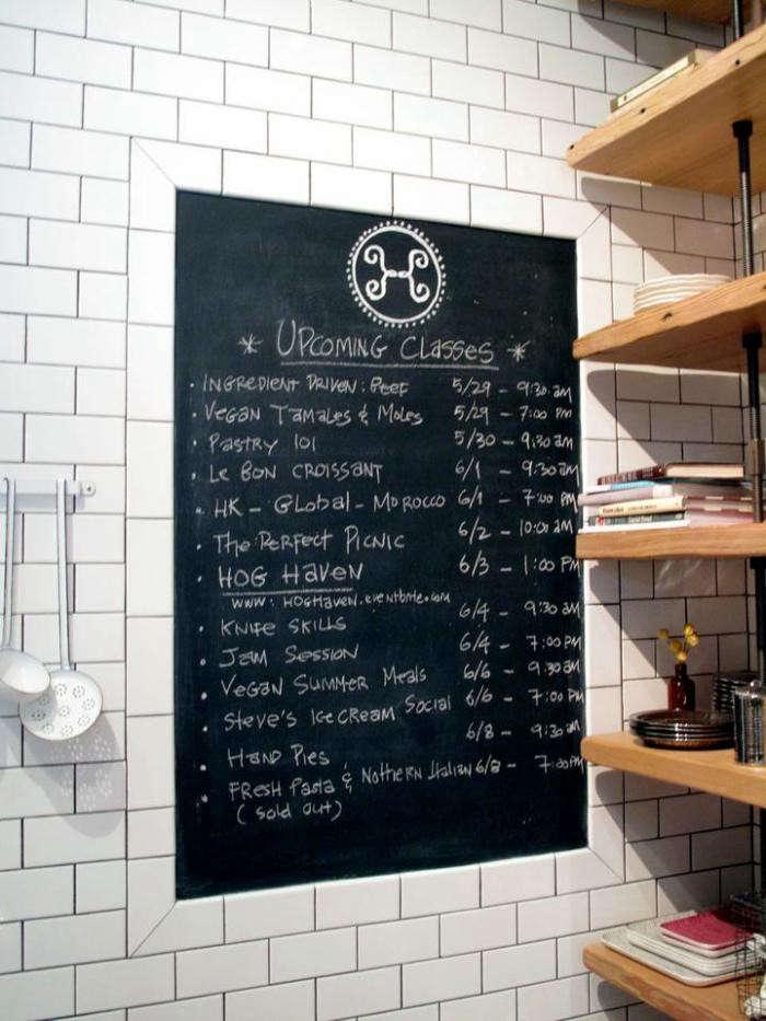 700_havens-kitchen-7