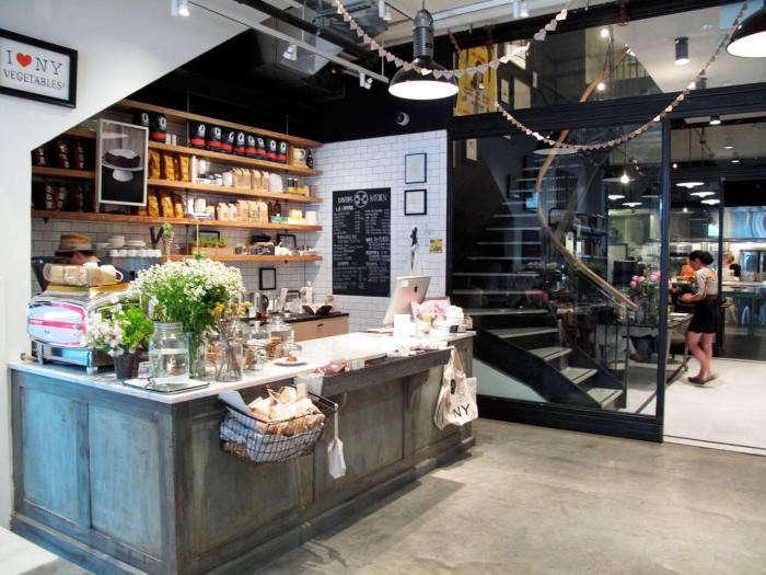 700_havens-kitchen-9