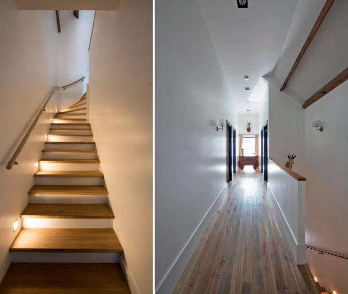 700_haystack-house-hallway