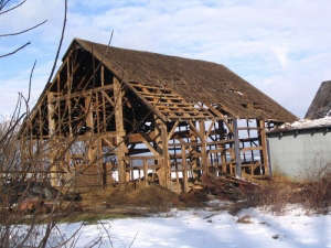 Heritage-Barns-disused-barn