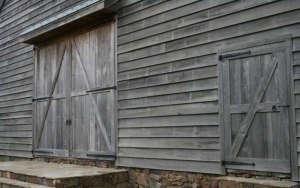 Heritage-Barns-rough-sawn-cypress-siding