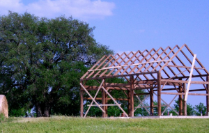 Heritage-Barns-timber-frame