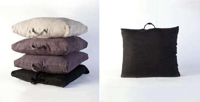 700_homemint-floor-cushion