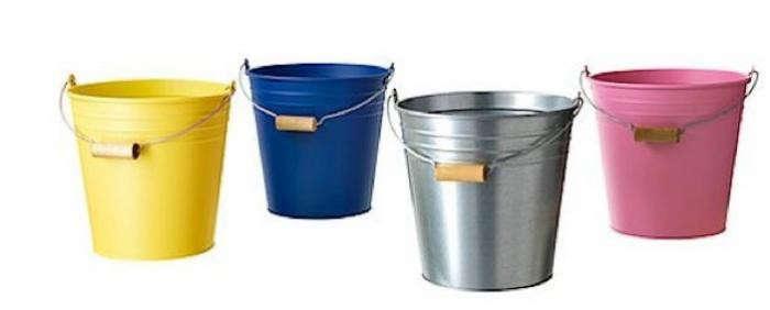 700_ikea-ice-buckets