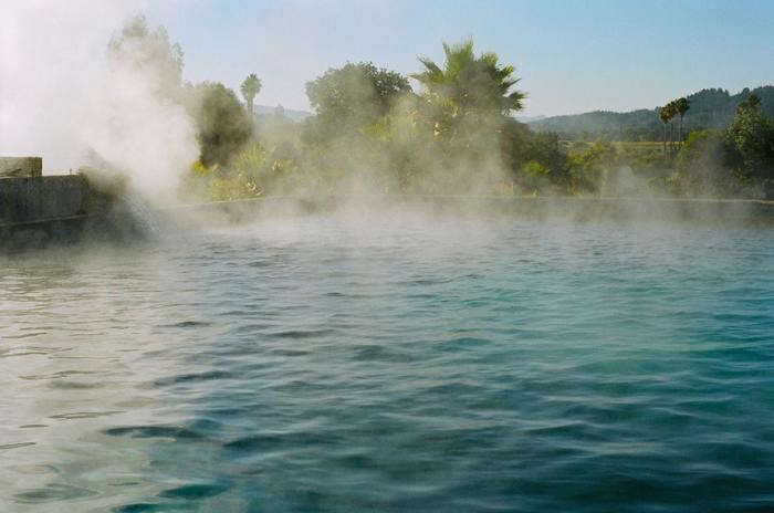 700_indian-springs-2-steam