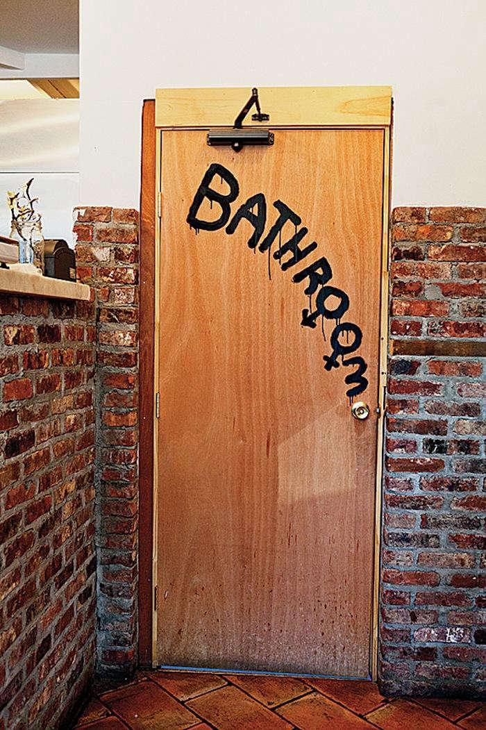 700_isa-bathroom