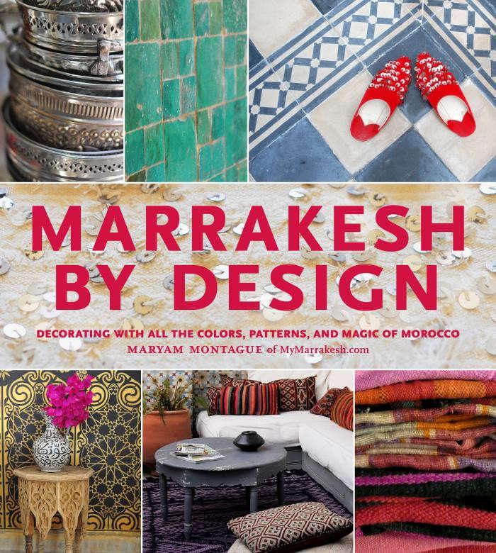 700_jacket-marrakesh-by-design