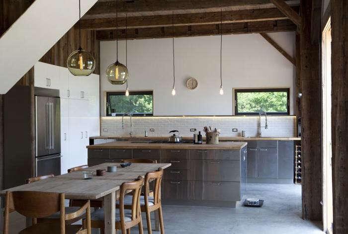700_kimberly-peck-bovina-kitchen-03-jpeg