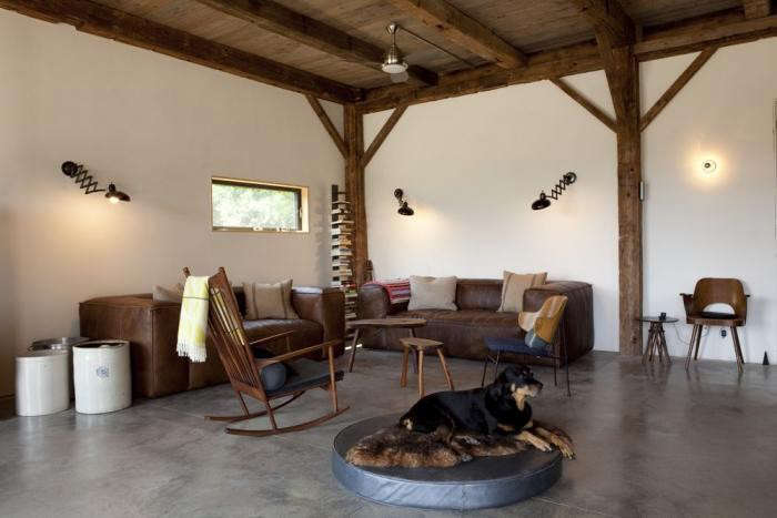 700_kimberly-peck-bovina-living-room-01-jpeg