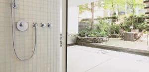 Julian-King-Architect-Chelsea-townhouse-master-bathroom-white-tiled-shower