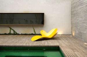 Chimney-House-Marcio-Kogan-Studio-MK27-Sao-Paolo-horizontal-window-opening