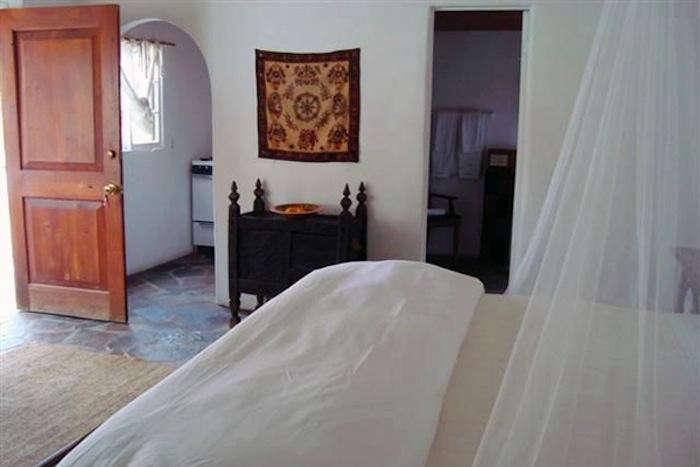 700_korakia-pensione-bedroom-white-walls