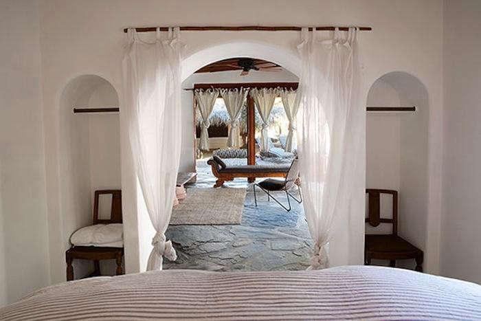 700_korakia-pensione-indoor-suite