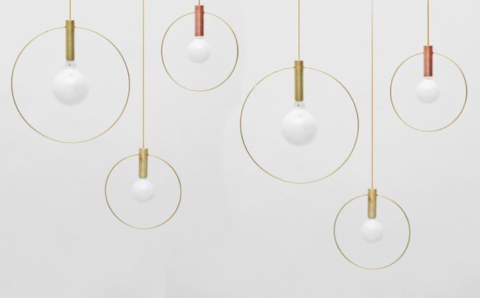 700_ladies-and-gentleman-hanging-aura-lights-high-res