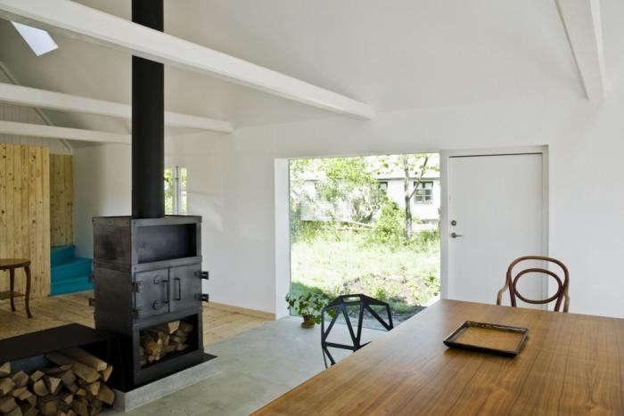 700_lasc-large-living-room