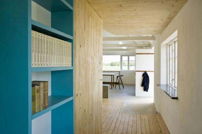 700_lasc-summerhouse-bookshelf